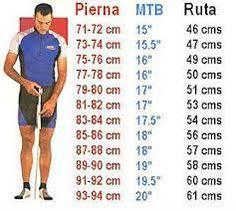 Bicicletas de montaña con manubrio de ruta에 대한 이미지 검색결과