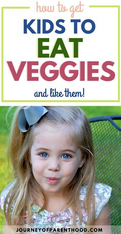 How to Get Kids to Eat Veggies and Like them! Struggle to have your kids eat healthy? To enjoy vegetables and choose nutritious options on their own? Here is a SIMPLE tip that changes the game when it comes to feeding our children and promoting a joyful dining experience as a family! From a mom of four! #vegetables #veggies #healthyeating #healthykids #healthysnacks #parentingtips #healthyeatingtips Healthy Eating For Kids, Eat Healthy, Healthy Cooking, Good Parenting, Parenting Hacks, Eating Vegetables, Veggies, Easy Toddler Lunches, Toddler Nutrition