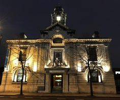 Hotel Deal Checker - The Town Hall Hotel & Apartments