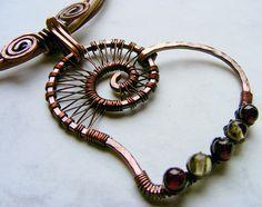 Eleanor by Silver Storm Jewellery