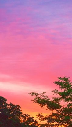 Red Velvet, Wallpapers, Celestial, Pink, Blog, Photography, Outdoor, Fotografie, Photograph