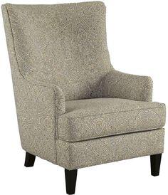 Kieran Arm Chair