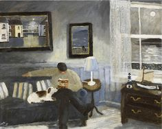 Collage of Life- 'A Classic' by Gary Bunt