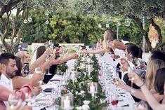 AMILA + ROBBIE. THE AMALFI COAST DESTINATION — The Little Press Amalfi Coast Wedding, Amalfi Coast Italy, Sorrento Italy, Capri Italy, Naples Italy, Sicily Italy, Venice Italy, Summer Wedding Venues, Wedding Reception Venues