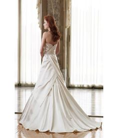 Champagne Wedding Dresses | Women Dress Ideas