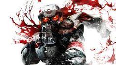 Resultado de imagen para videojuegos wallpaper