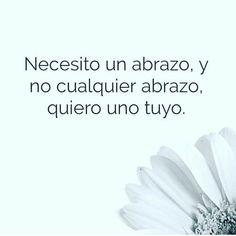 #beautifullies #frases #frasesdeamor #textos #citas #couple #amor #amigas #amistad #tusecreto #tumblr #parejas #textos #citas #libros #risas #whatsap #quotes #humor #goals #amistad #recuerdo #lectores #poesia http://quotags.net/ipost/1648648387861898828/?code=BbhLPlOB2ZM