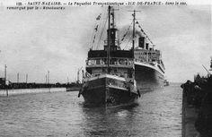Ile de France-30.jpg (900×585)