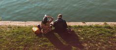 Porque você deve namorar alguém que te desafia, segundo pesquisas