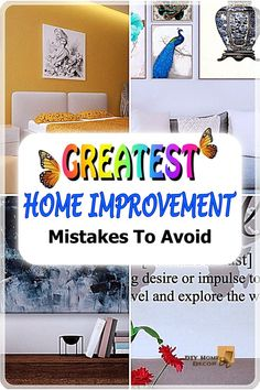 Home Interior Design ** Change The Look Of Your Home With These Design Tips** Thanks for having viewed our photo.