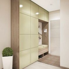 Set up corridor ideas and suggestions Set up corridor ideas and suggestions The post Set up corridor ideas and suggestions appeared first on Flur ideen. Entrance Hall Furniture, Hallway Ideas Entrance Narrow, Small Entrance, House Entrance, Entryway Decor, Corridor Ideas, Entry Hall, Design Room, Flur Design