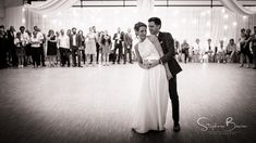 Mariage d'Alexandra et Gwendal Image, Weddings