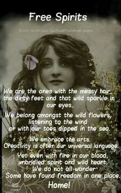ideas travel quotes gypsy soul free spirit wild hearts for 2019 Now Quotes, Quotes To Live By, Life Quotes, So Tired Quotes, Mature Quotes, The Words, Hippie Quotes, Gypsy Soul Quotes, Gypsy Sayings