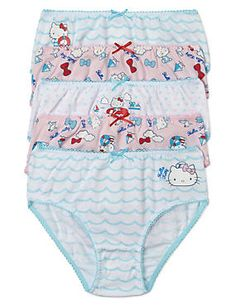 96e25ee1c2b7 44 Best Days of the Week images in 2016 | Underwear, Lingerie, Infants