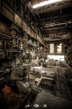Heavy Metal-4 | Flickr - Photo Sharing!