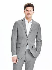 grey suit no tie - Google Search