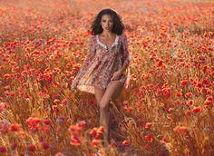 Dorota Artistic Portrait Photography, Beauty Photos, Sexy Dresses, Cover Up, Car, Fashion, Moda, Automobile, Fashion Styles
