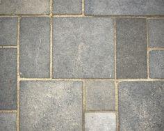 Flisby Natursten - Kalksten Romanum Home Deco, Pergola, Tile Floor, Pathways, Boden, Graphite, Decoration Home, Subway Tiles, Paths
