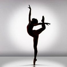 gorgeous! This is what I always wanted to be when I was in ballet class as a little girl...