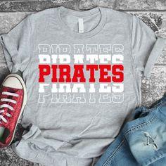 Cheer Shirts, Team Shirts, Dad To Be Shirts, Softball Mom Shirts, Senior Shirts, Softball Cheers, Cheerleading Shirts, Softball Crafts, Softball Bows