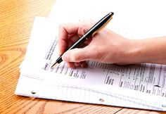 Tax Day is approaching fast. So make the most of these free support options.