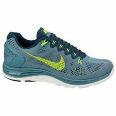 half off 43f23 c44ec Nike LunarGlide+ 5 - Women s at Champs Sports Cinderella Slipper, Nike  Lunarglide, Cheap Womens
