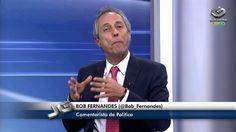 Bob Fernandes / Espionagem? Pré-Sal do Brasil vale R$ 20 trilhões