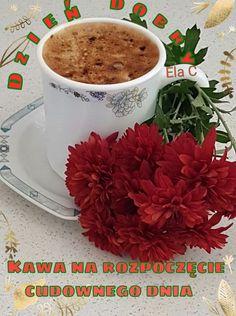 Coffee Vs Tea, Coffee Club, Coffee Love, Coffee Art, Coffee Break, Coffee Drinks, Coffee To Water Ratio, Community Coffee, Good Morning Coffee