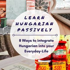 Learning Hungarian is an emotional rollercoaster and a love-hate relationship for many. Here are 35 good reasons for the language that will keep you going! Emotional Rollercoaster, Grammar Rules, Prefixes, Hungary, Budapest, Languages, Writer, Spaces, Learning