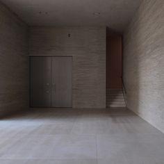 KOLUMBA :: Architecture :: Materials