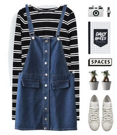 """""""Don´t you mind?"""" by centurythe ❤ liked on Polyvore"""
