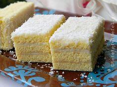Nu mai este nevoie sa spun ca retetele vechi sunt cel mai … Cornbread, Vanilla Cake, Ethnic Recipes, Desserts, Liberia Africa, Food, Cakes, Sweets, Chef Recipes