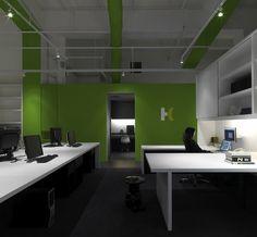 Branding :: Helius Creative Office, Fleet & Promo by Rod Burkholz, via Behance