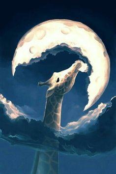 Dulces sueños, Amig@s. Comienza la fantasía