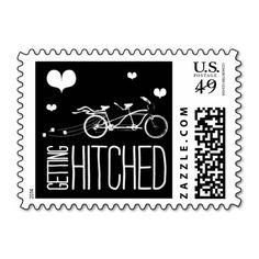 =>Sale on          	Heartfelt - Getting Hitched - Black Postage Stamp           	Heartfelt - Getting Hitched - Black Postage Stamp online after you search a lot for where to buyShopping          	Heartfelt - Getting Hitched - Black Postage Stamp Review on the This website by click the button b...Cleck Hot Deals >>> http://www.zazzle.com/heartfelt_getting_hitched_black_postage_stamp-172401023807426825?rf=238627982471231924&zbar=1&tc=terrest