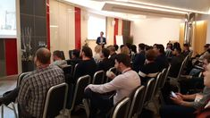 Prague iGaming & Affiliate Conference 2019 - CPA Conference on Traffic Arbitration and Earnings on Sites and Affiliate Marketing Traffic Affiliate Websites, Affiliate Marketing, Online Marketing, Senior Advisor, Trade Association, Customer Engagement, New Market, Prague, Speakers