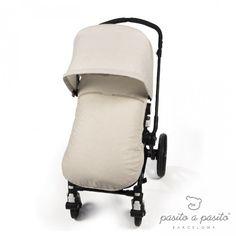 55 Ideas De Bebe Bebe Fotografías De Recién Nacidos Asientos De Coche De Bebé
