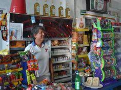 <em>El aumento al costo de cigarros redujo 50% sus ventas </em>