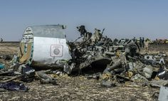 Egypte - Crash d'un avion de ligne russe : la compagnie aérienne invoque un facteur «extérieur» - http://www.camerpost.com/egypte-crash-dun-avion-de-ligne-russe-la-compagnie-aerienne-invoque-un-facteur-exterieur/?utm_source=PN&utm_medium=CAMER+POST&utm_campaign=SNAP%2Bfrom%2BCAMERPOST