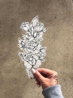 Forearm Cover Up Tattoos, Forarm Tattoos, Cover Tattoo, Leaf Tattoos, Hand Tattoos, Sleeve Tattoos, Floral Tattoo Sleeves, Floral Tattoo Design, Tattoo Designs