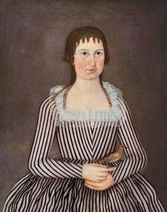 John Brewster Jr. (American painter, 1766-1854)