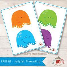 Free-Jellyfish-threading.jpg 570×570 pixels