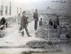 ERZURUM-1926 MART.yetim mektebi