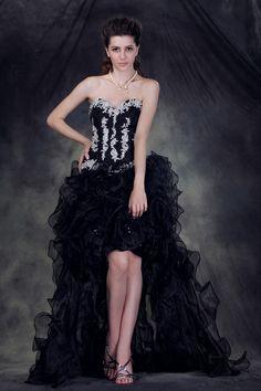 http://www.tidebuy.com/TAG/S/Super-Cheap-Prom-Dresses.htm tidebuy cheap prom dresses under 100