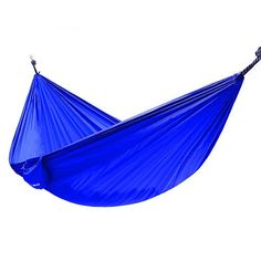 find this pin and more on lava hot deals canada  ohuhu portable nylon fabric travel camping hammock     19 99   amazon canada raku portable outdoor traveling camping      rh   pinterest