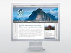 Lofoten Fiskarheim & Friisgarden – Webdesign Lofoten, Web Design, Corporate, Grief, Communication, Fish, Things To Do, Studying, Design Web