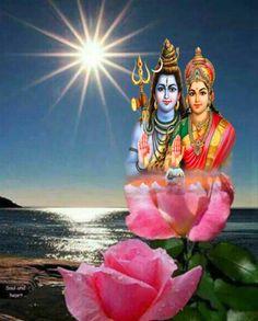 image Shiva Art, Shiva Shakti, Kali Ma, Om Namah Shivay, Lord Shiva, Hinduism, Down Hairstyles, Gods Love, Princess Zelda