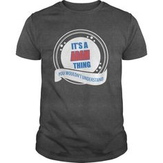 Team Adam Awesome Shirts Adam Og Noah T-shirt #adam #and #eve #t #shirt #adam #richman #t #shirt #adam #sandler #u #mad #t #shirt #queen #adam #lambert #t #shirt #2015