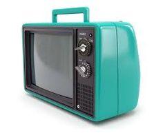 Картинки по запросу старый телевизор 3d модель