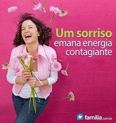 Familia.com.br | Como ser bem-humorado e otimista é uma escolha diária
